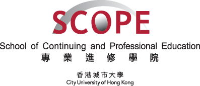 CityU SCOPE