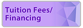 Tuition fees/ Financing
