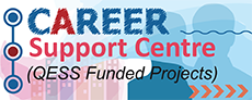 Career Support Centre
