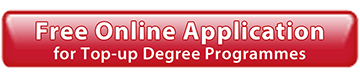 Free Online Application for Top-up Degree Programmes